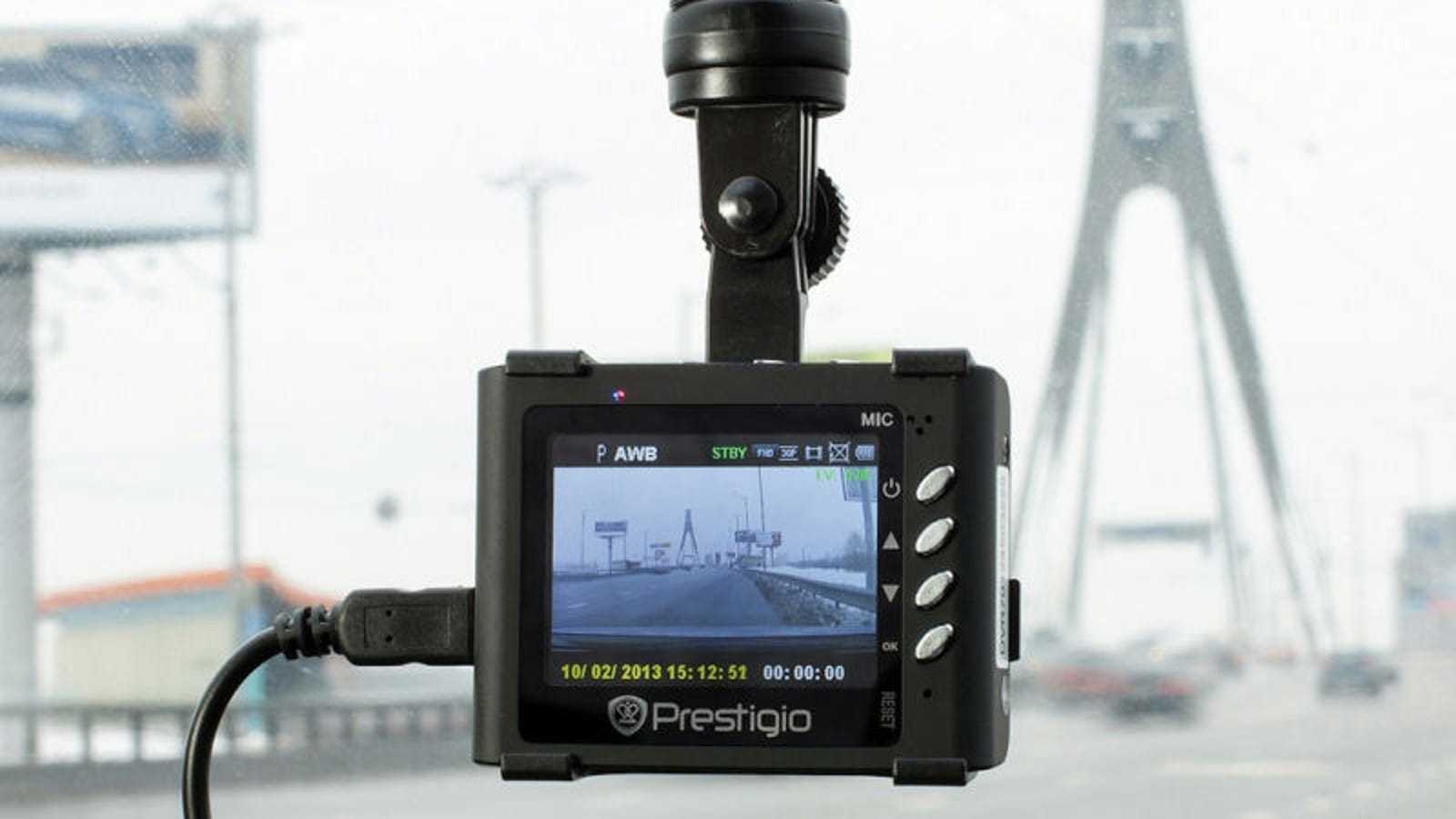 Will a Dash Cam Actually Help You After a Car Accident?