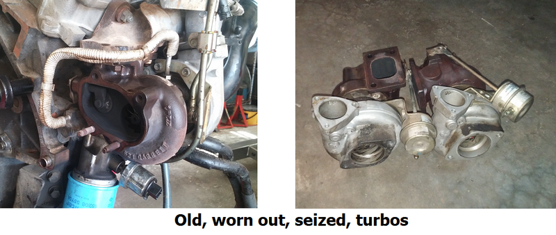 Here's Exactly What It Cost To Buy And Rebuild A Nissan