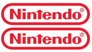 Illustration for article titled Is The New Nintendo Console Called... Nintendo?