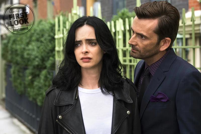 Image: Netflix/Marvel Studios via Entertainment Weekly