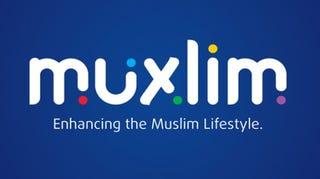 Illustration for article titled Muxlim Launching Islamic Virtual World