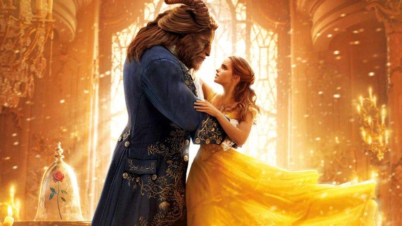 Imagen: Disney
