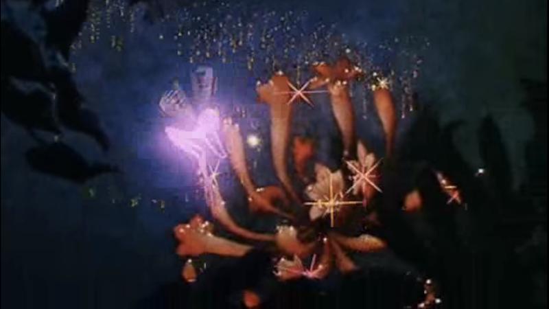 Fantasia (Disney, 1940)