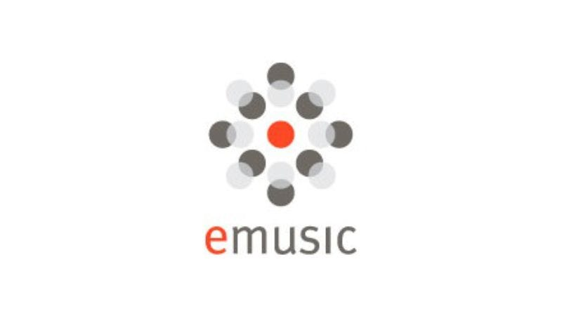Illustration for article titled eMusic strikes deal with Sony