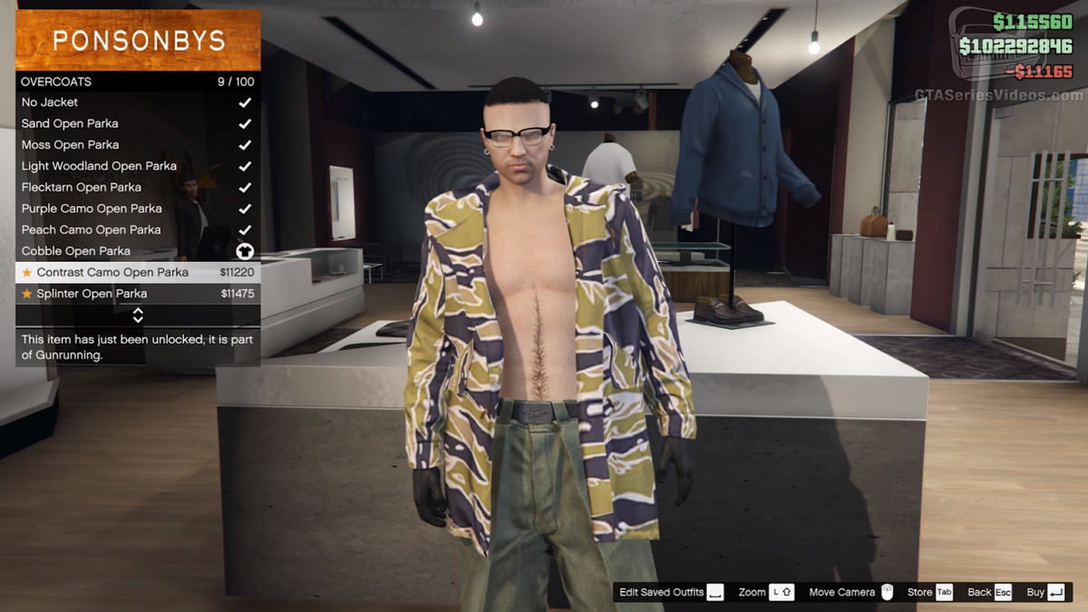 The Good And Bad Of GTA Online, Four Years Later