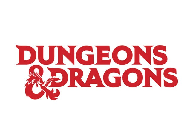 The Dungeons and Dragons Film Has Wrapped Production