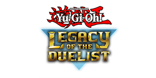 Illustration for article titled Yu-Gi-Oh: Legacy of the Duelist Taking It's Turn on PS4/XO This Summer