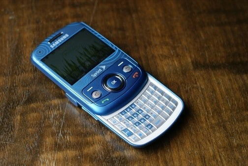 samsung reclaim corn fed ecophone impressions and gallery rh gizmodo com Samsung Tab E Samsung Replenish