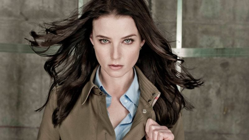 Illustration for article titled Continuum has been renewed for one last season