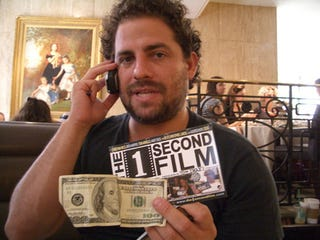 Illustration for article titled Brett Ratner Wants To Make Video Game Movies, Too