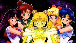 Illustration for article titled Finally, details about the new Sailor Moon anime emerge
