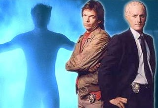 Illustration for article titled Just How Dark Will Alien Nation And New Quantum Leap Reboots Go?