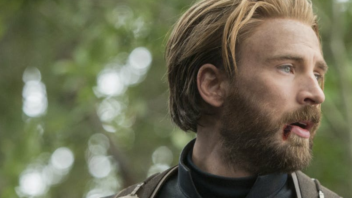 Every Beard in the Marvel Cinematic Universe, Ranked