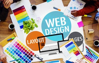 Illustration for article titled How To Choose A Web Site Developing Firm For Your Site