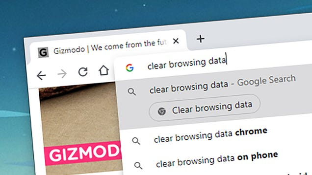 How to Use the New Chrome Actions to Boost Your Browser Productivity