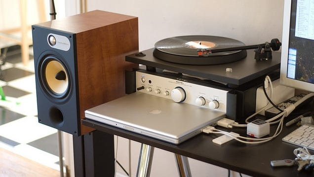 Most Popular Living Room Speaker Set Bowers And Wilkins 600 Series 800 Seri