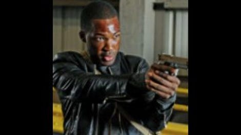 24: Legacy strains plausibility as it sets up a new mission