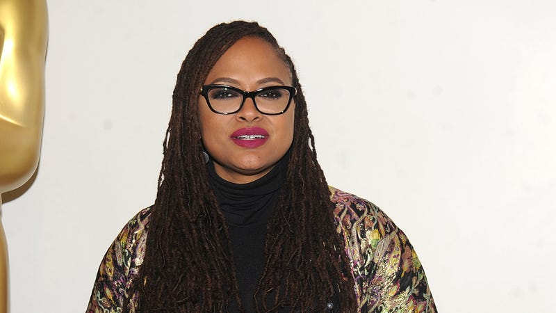 Illustration for article titled Ava DuVernay is heading to Apokolips to direct a New Gods movie for Warner Bros.