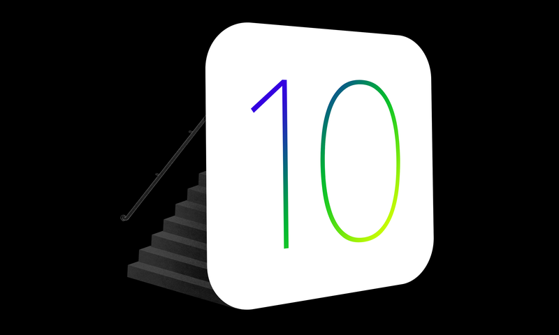 Illustration for article titled Top 10 Secret Features in iOS 10