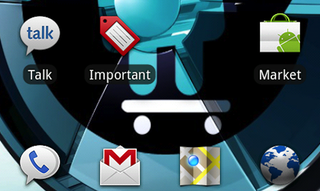 Illustration for article titled Make Priority Inbox More Useful on Android with Label Shortcuts