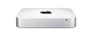 Illustration for article titled You Can't Upgrade the RAM in the New Mac Mini