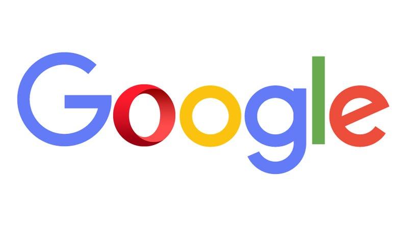 Image source: Google