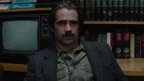 6 episodes in, True Detective digs into story but squanders