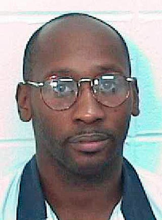 Illustration for article titled Supreme Court Denies Troy Davis' Appeal, Execution Will Go Forward [UPDATED]