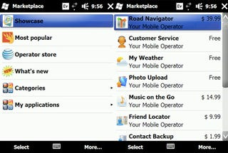 Illustration for article titled Windows Mobile Marketplace Apps, Developers May Submit Them Now