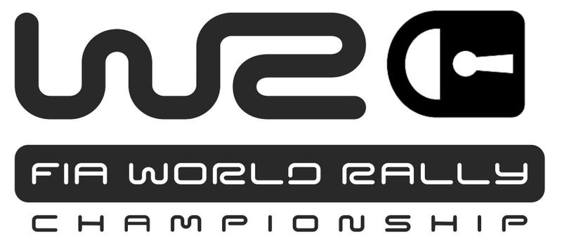 Illustration for article titled Opinion: WRC grid will be locked down from next year