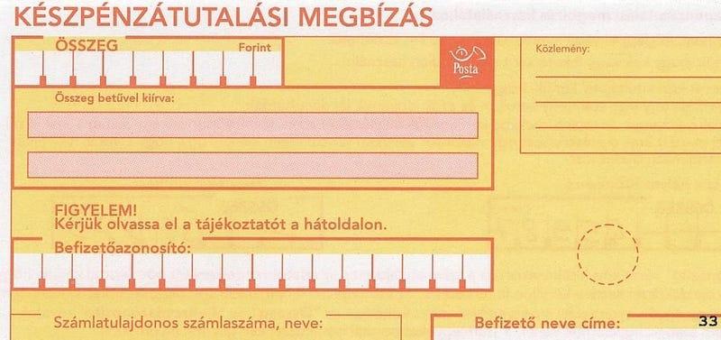 Illustration for article titled Rezsicsökkentés-inkompatibilis számlák miatt bírságoltak szolgáltatókat