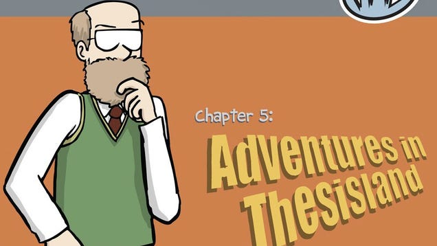 Difference between thesis advisor and