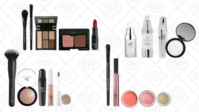 30% Off Select Beauty Bundles
