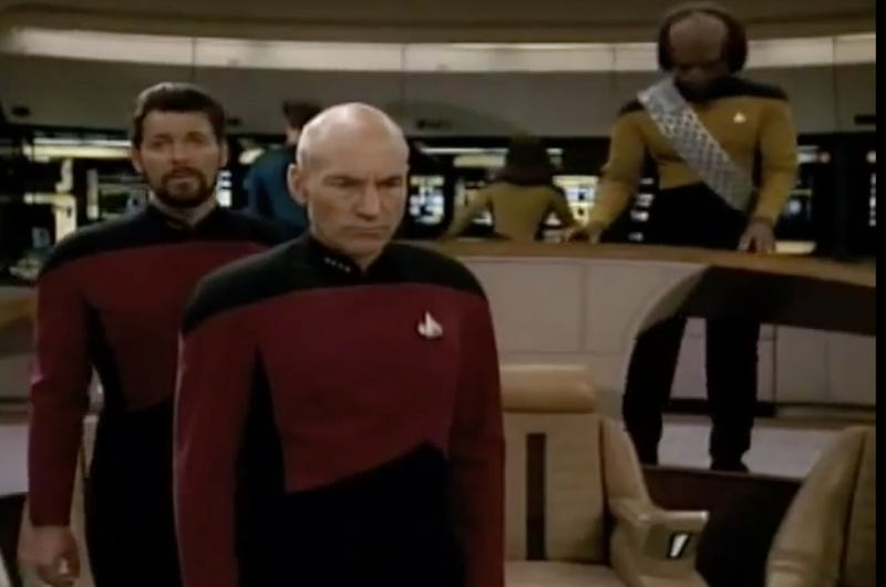 (Screenshot: Star Trek: The Next Generation)