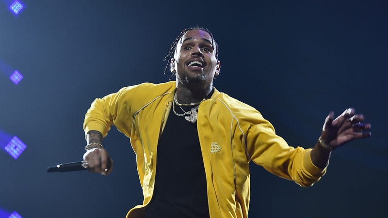 (Photo: Getty Images for TIDAL, Theo Wargo)