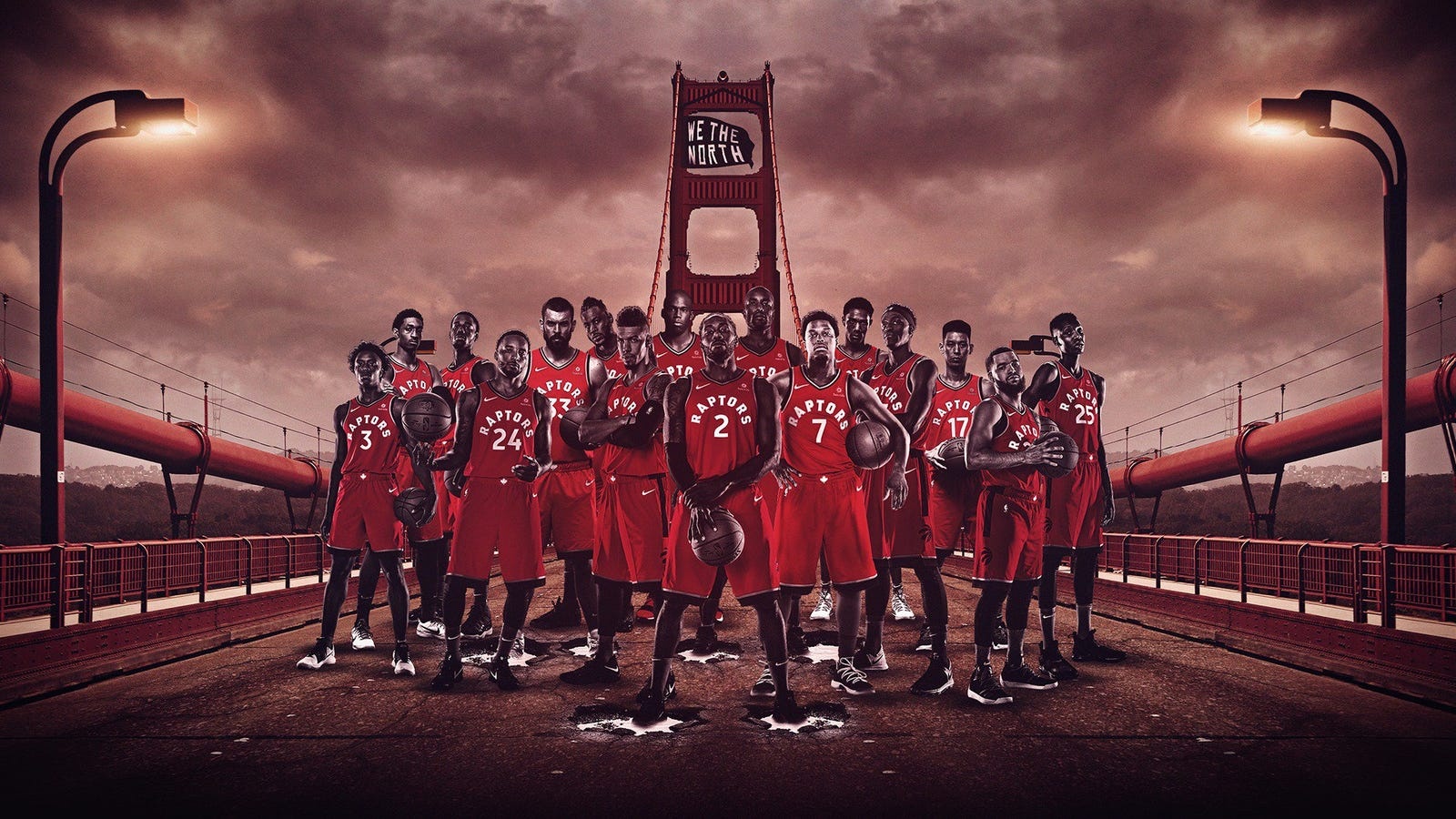 Lost Canadian Tourists-Ass Basketball Team Needs Urgent ...