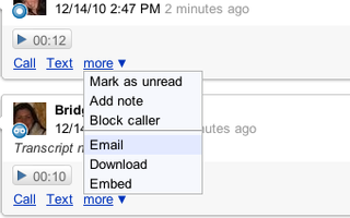 How to Use Gmail as Your Central, Universal Communications Hub