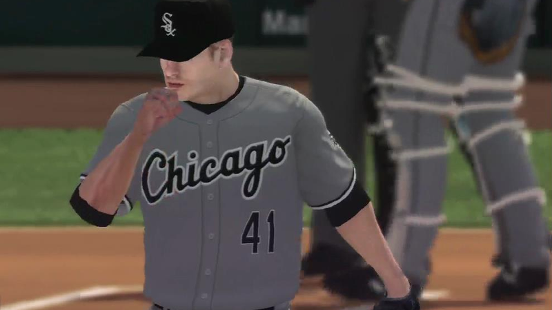 Illustration for article titled Whistleblower on MLB 2K Cheating Scandal at Last Finds Perfect Justice