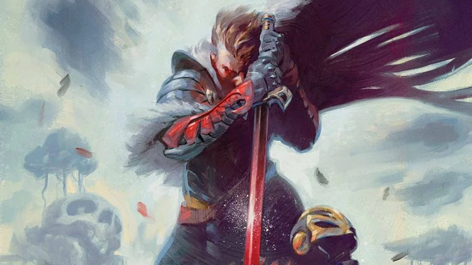 What You Need to Know About the Black Knight, Kit Harington's Side-Step From Game of Thrones to the MCU
