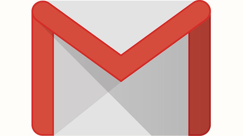 Illustration for article titled Leaked Images Suggest Gmail's Redesign Is Going to Be Very Attractive [Updated]