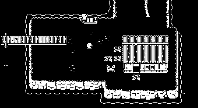 Illustration for article titled The Week In Games: Wait A Minit