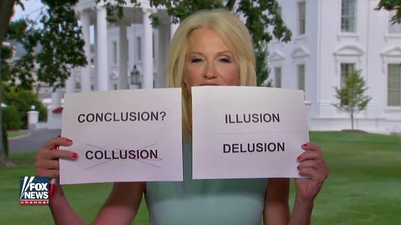 (Image: Fox News)