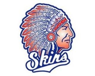 Neshaminy High School's Sports Logo