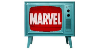 Illustration for article titled 10 Shows For Marvel To Conquer TV With