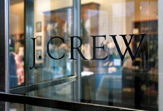 Illustration for article titled J. Crew is Launching A Budget-Friendly Label