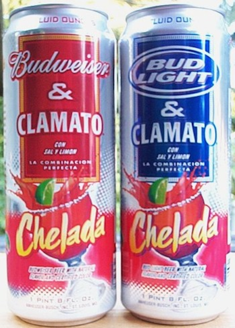 1000  images about clamato on Pinterest
