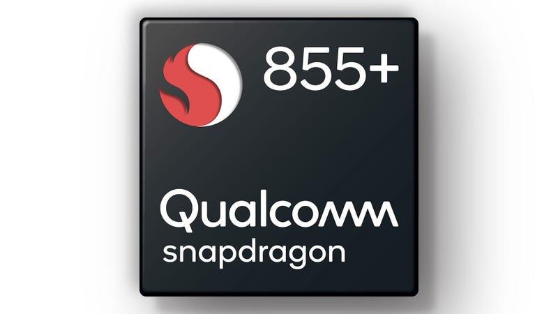 Illustration for article titled Así es el procesador de Qualcomm que llevarán los teléfonos de gama alta este otoño
