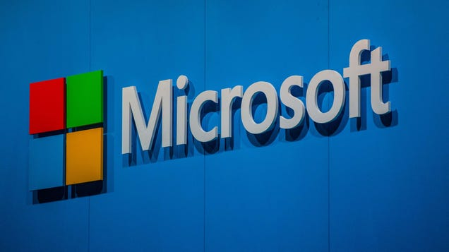 Microsoft Reportedly Set to Acquire GitHub, Deal Could Happen Monday
