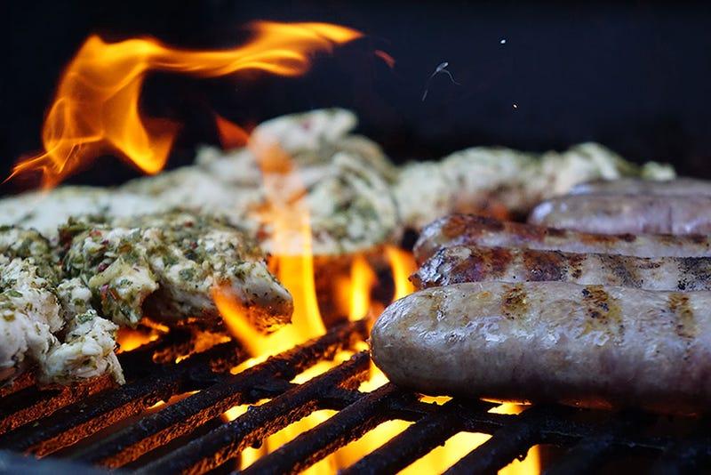 Los mitos y verdades del informe de la OMS sobre carnes y cáncer, explicados de manera sencilla