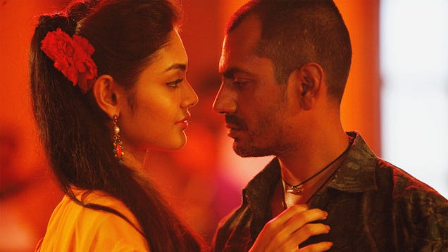 India S Most Intriguing New Film Is Like Sliding Doors